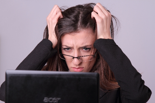 在宅ワーク データ入力 求人ってどこで探すの?