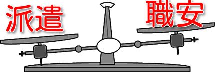 hakenharowa